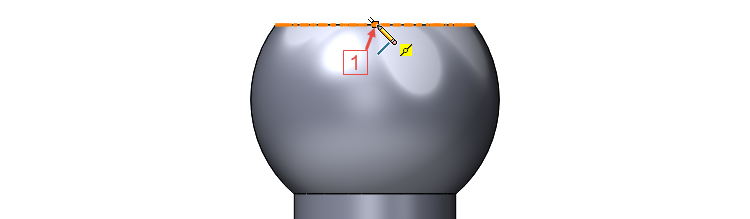 66-SOLIDWORKS-postup-modelovani-navod-pokrocily-advance-tutorial-kulove-ulozeni-sphere