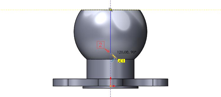 67-SOLIDWORKS-postup-modelovani-navod-pokrocily-advance-tutorial-kulove-ulozeni-sphere