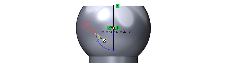68-SOLIDWORKS-postup-modelovani-navod-pokrocily-advance-tutorial-kulove-ulozeni-sphere