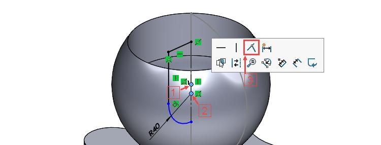 73-SOLIDWORKS-postup-modelovani-navod-pokrocily-advance-tutorial-kulove-ulozeni-sphere