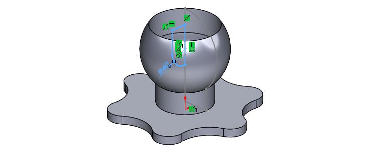 74-SOLIDWORKS-postup-modelovani-navod-pokrocily-advance-tutorial-kulove-ulozeni-sphere