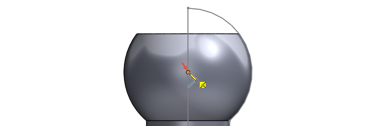 81-SOLIDWORKS-postup-modelovani-navod-pokrocily-advance-tutorial-kulove-ulozeni-sphere