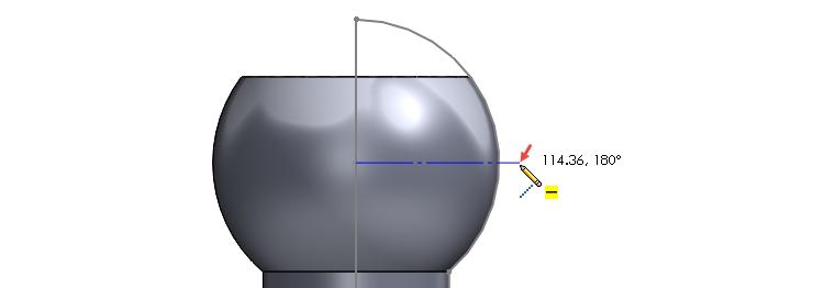 82-SOLIDWORKS-postup-modelovani-navod-pokrocily-advance-tutorial-kulove-ulozeni-sphere