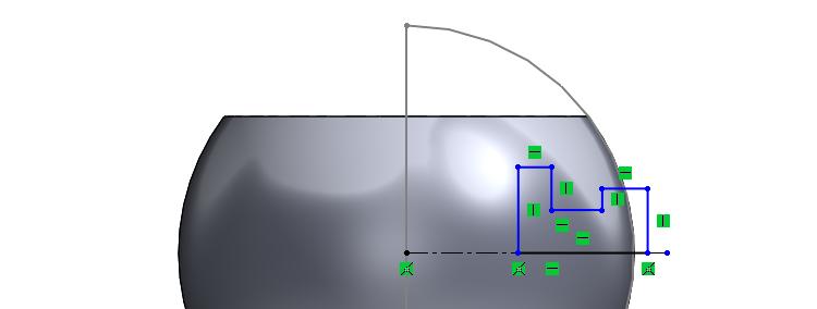 84-SOLIDWORKS-postup-modelovani-navod-pokrocily-advance-tutorial-kulove-ulozeni-sphere