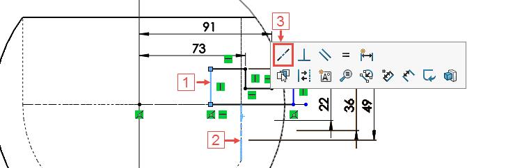 87-SOLIDWORKS-postup-modelovani-navod-pokrocily-advance-tutorial-kulove-ulozeni-sphere