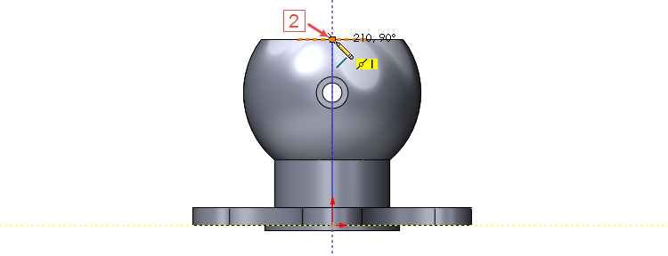 99-SOLIDWORKS-postup-modelovani-navod-pokrocily-advance-tutorial-kulove-ulozeni-sphere
