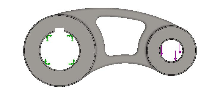 14-ucime-se-solidworks-navod-postup-tutorial-simulation