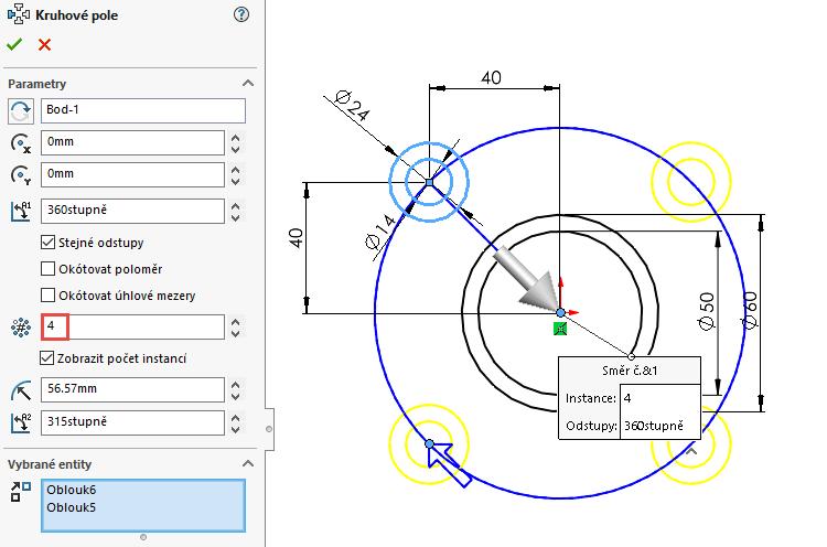 16-SOLIDWORKS-Model-Mania-2021-tutorial-postup-navod
