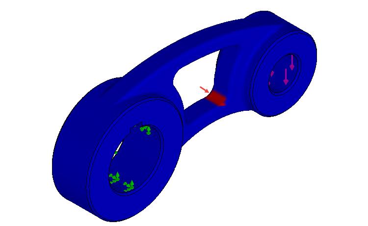 18-ucime-se-solidworks-navod-postup-tutorial-simulation