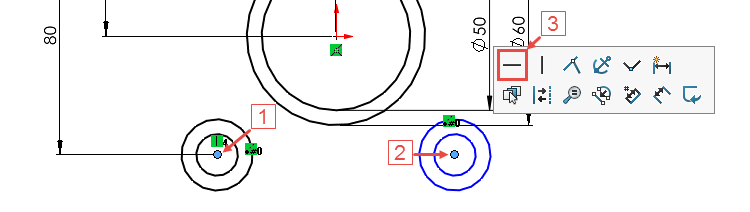 19-SOLIDWORKS-Model-Mania-2021-tutorial-postup-navod