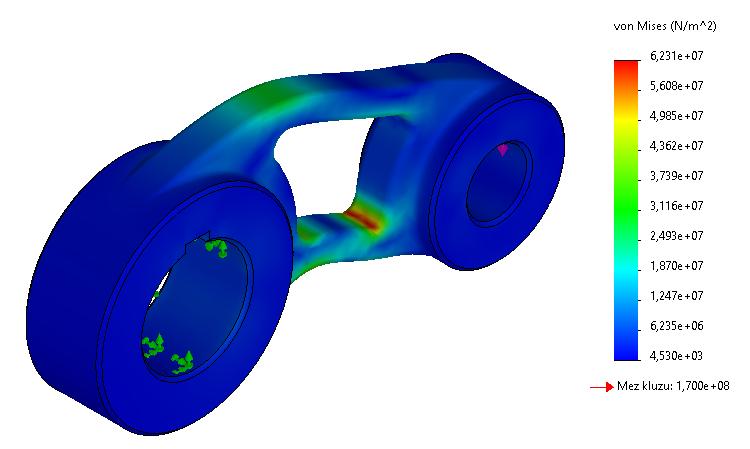 19-ucime-se-solidworks-navod-postup-tutorial-simulation