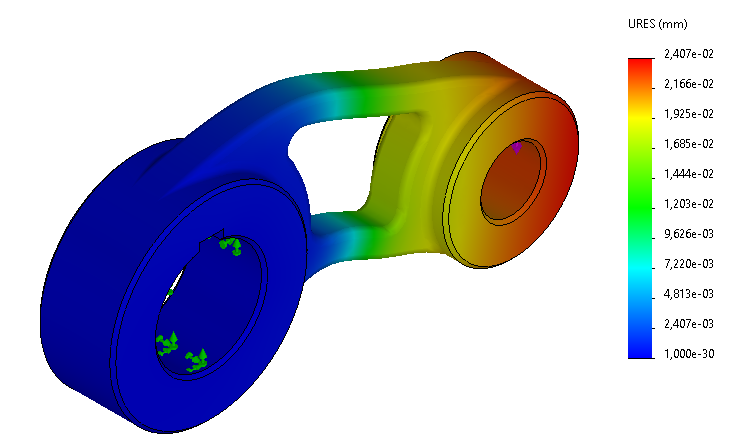 20-ucime-se-solidworks-navod-postup-tutorial-simulation