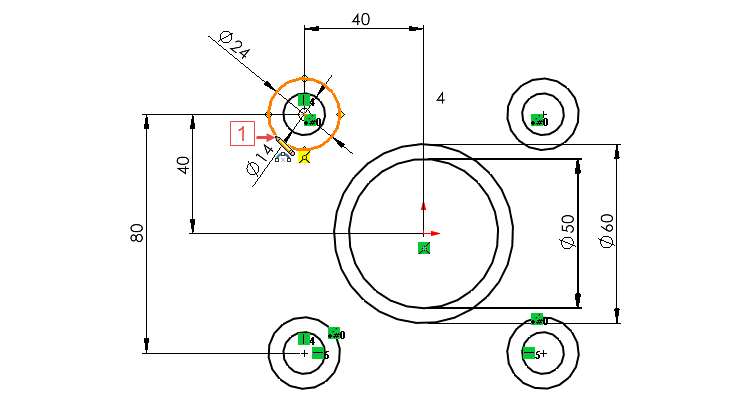 21-SOLIDWORKS-Model-Mania-2021-tutorial-postup-navod
