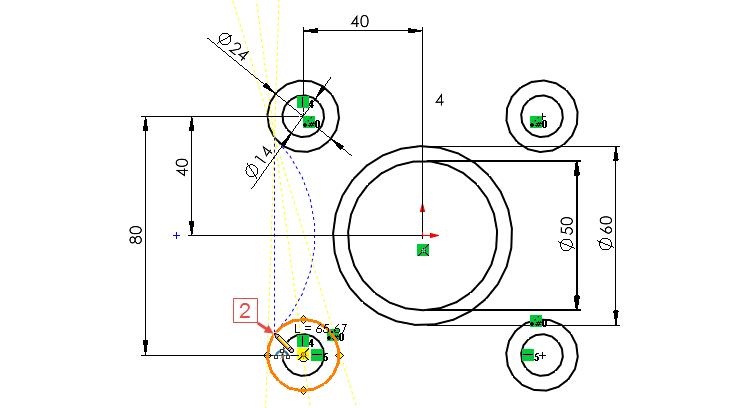 22-SOLIDWORKS-Model-Mania-2021-tutorial-postup-navod