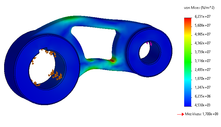 22-ucime-se-solidworks-navod-postup-tutorial-simulation