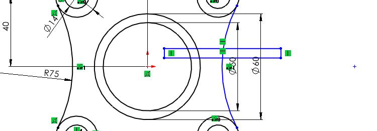 28-SOLIDWORKS-Model-Mania-2021-tutorial-postup-navod