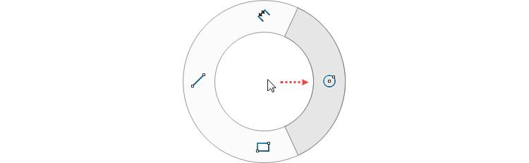 4-SOLIDWORKS-Model-Mania-2021-tutorial-postup-navod