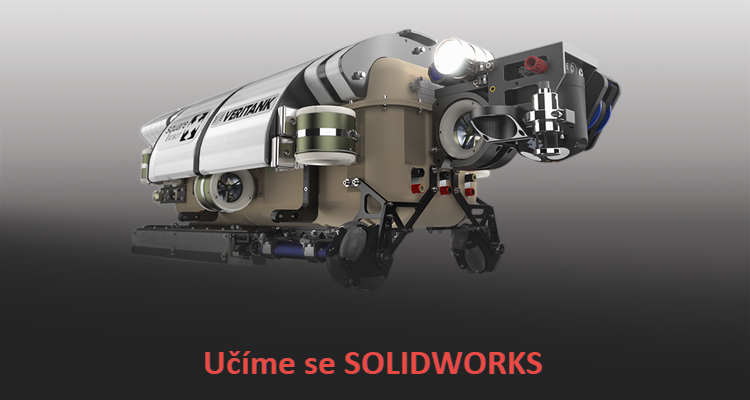 Ucime-se-solidworks-nahled-preview-0