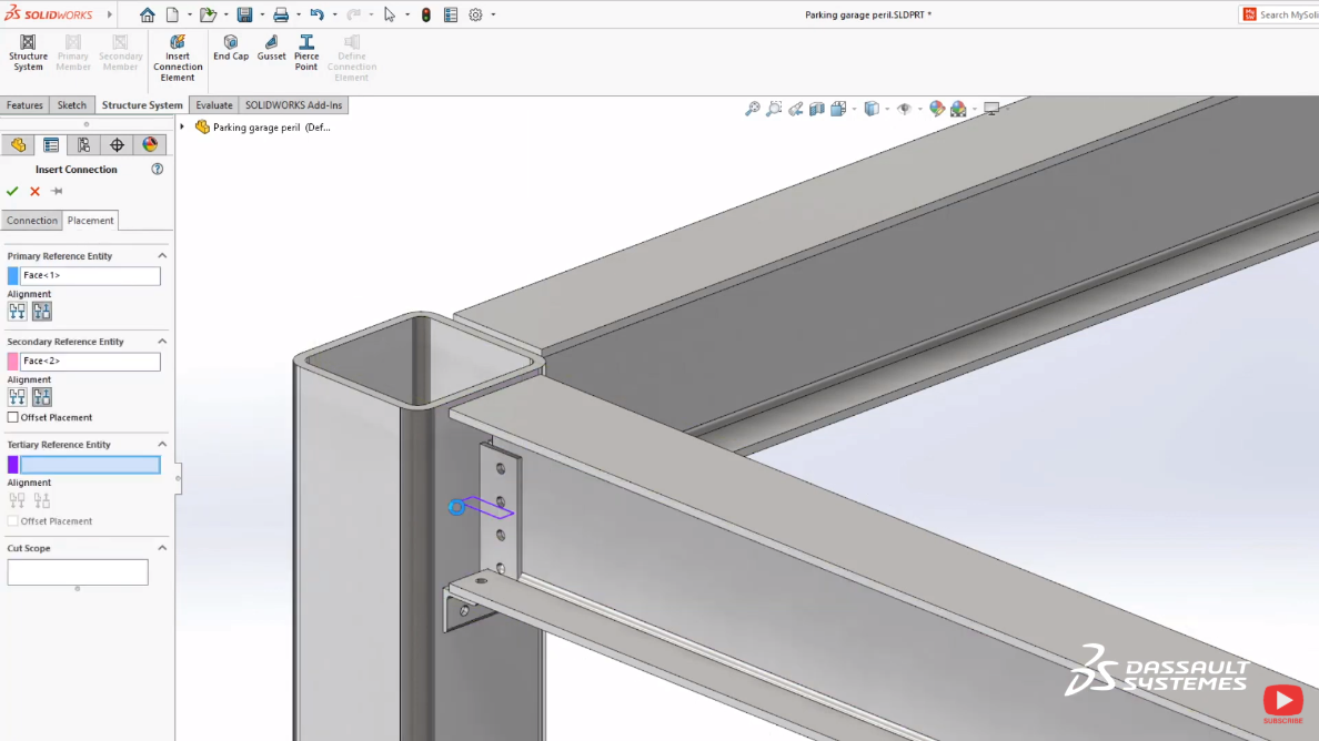 1-SOLIDWORKS-2022-whats-new-novinky-3DExperience