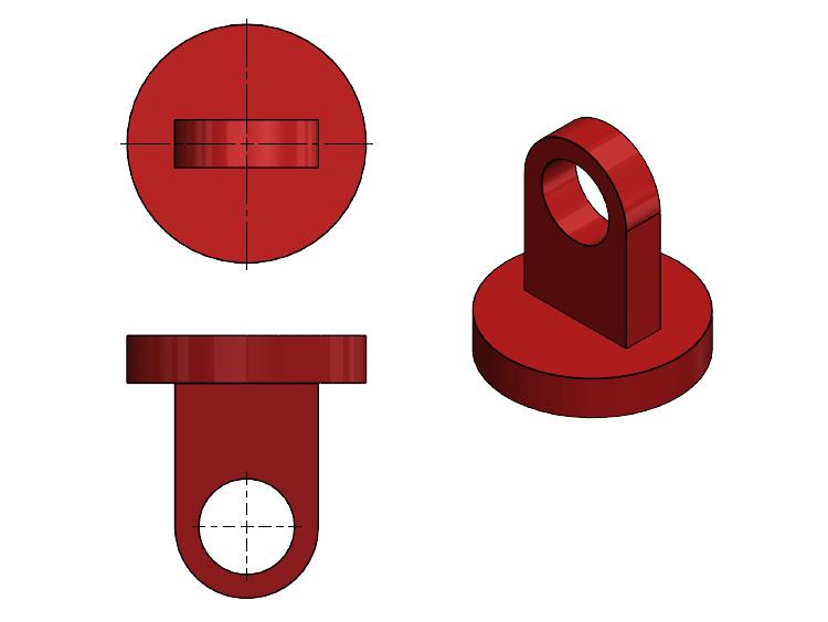 1-solidworks-3d-tisk-kvalita-modelu-export-STL