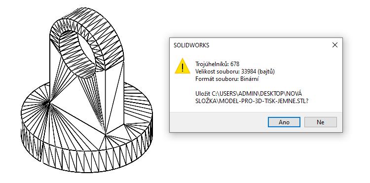 10-solidworks-3d-tisk-kvalita-modelu-export-STL