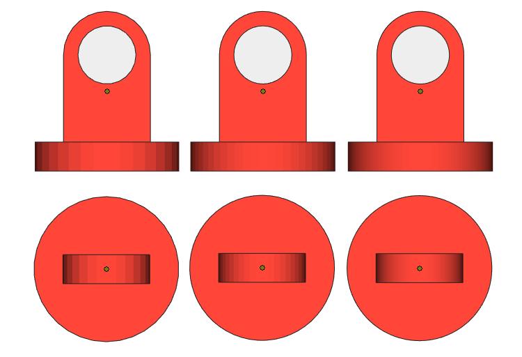 12-solidworks-3d-tisk-kvalita-modelu-export-STL