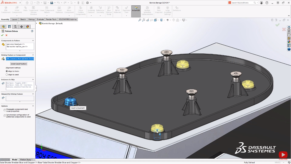 14-SOLIDWORKS-2022-whats-new-novinky-3DExperience
