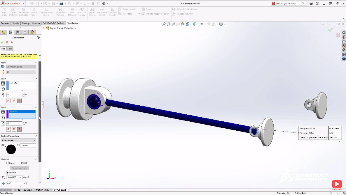 16-SOLIDWORKS-2022-whats-new-novinky-3DExperience