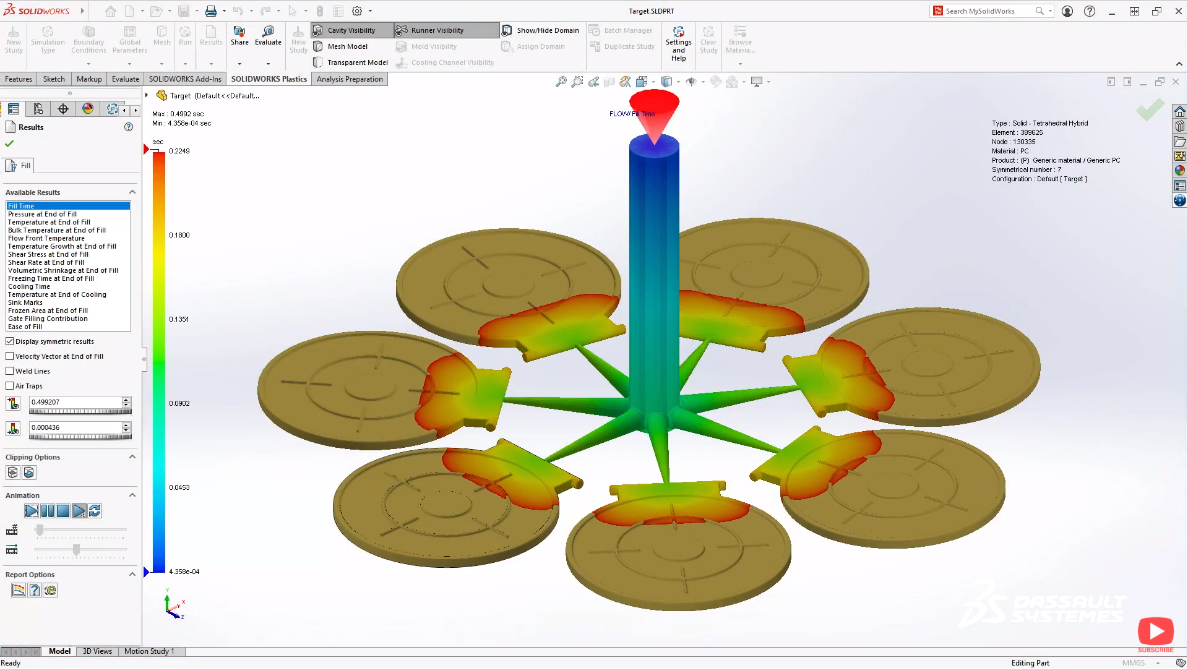 18-SOLIDWORKS-2022-whats-new-novinky-3DExperience