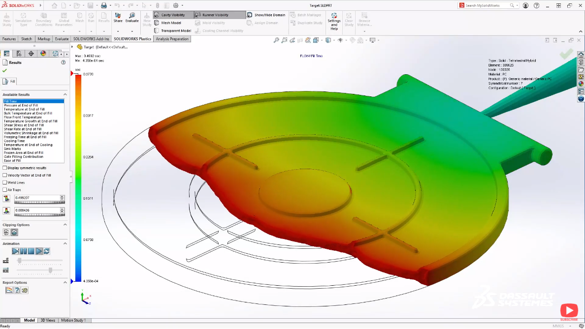 19-SOLIDWORKS-2022-whats-new-novinky-3DExperience