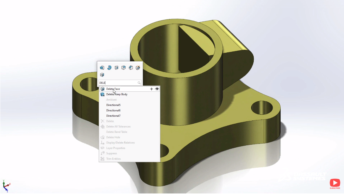 21-SOLIDWORKS-2022-whats-new-novinky-3DExperience