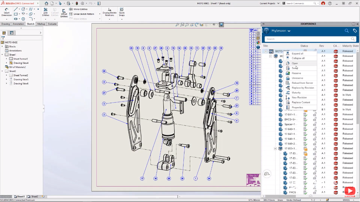 25-SOLIDWORKS-2022-whats-new-novinky-3DExperience