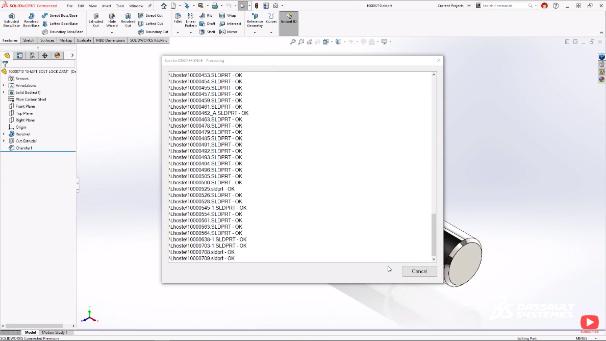 27-SOLIDWORKS-2022-whats-new-novinky-3DExperience