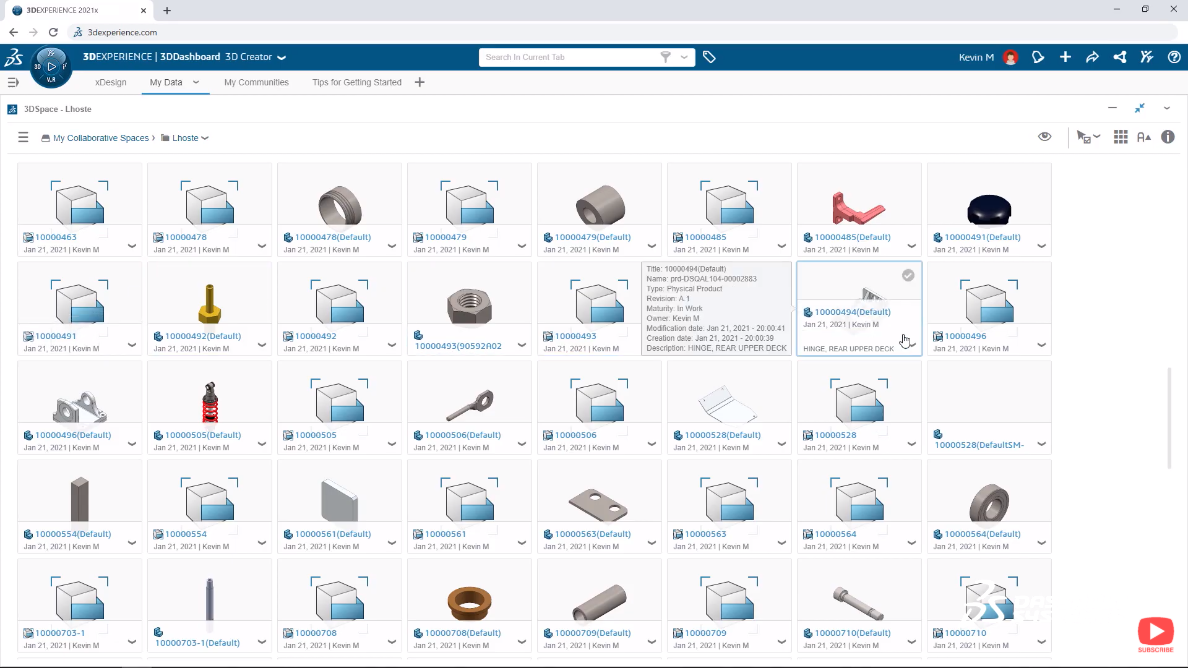 28-SOLIDWORKS-2022-whats-new-novinky-3DExperience