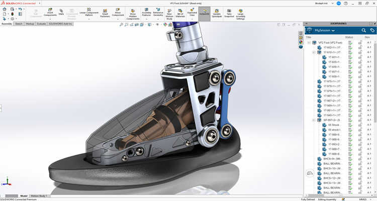 29-SOLIDWORKS-2022-whats-new-novinky-3DExperience