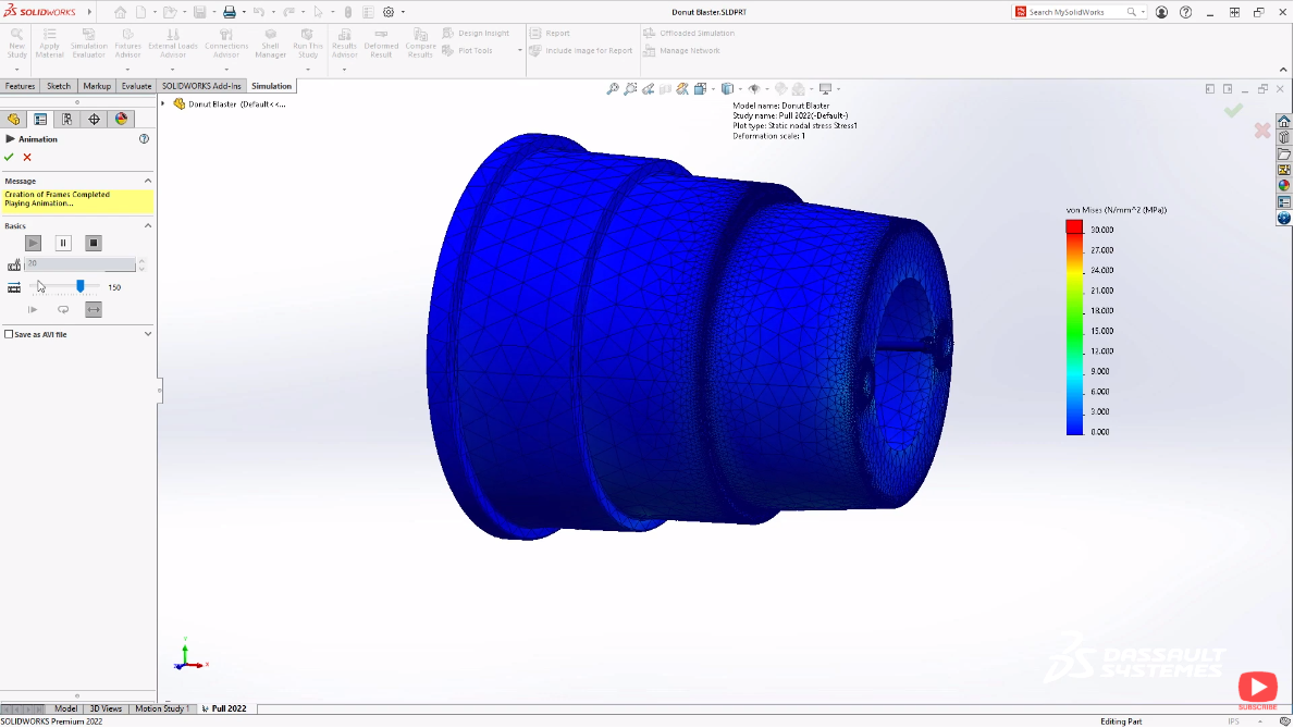 4-SOLIDWORKS-2022-whats-new-novinky-3DExperience