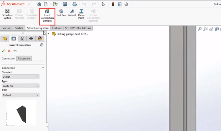 5-SOLIDWORKS-2022-whats-new-novinky-3DExperience