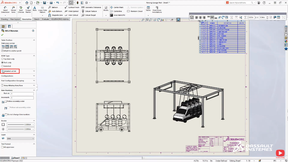 6-SOLIDWORKS-2022-whats-new-novinky-3DExperience