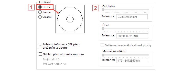 6-solidworks-3d-tisk-kvalita-modelu-export-STL
