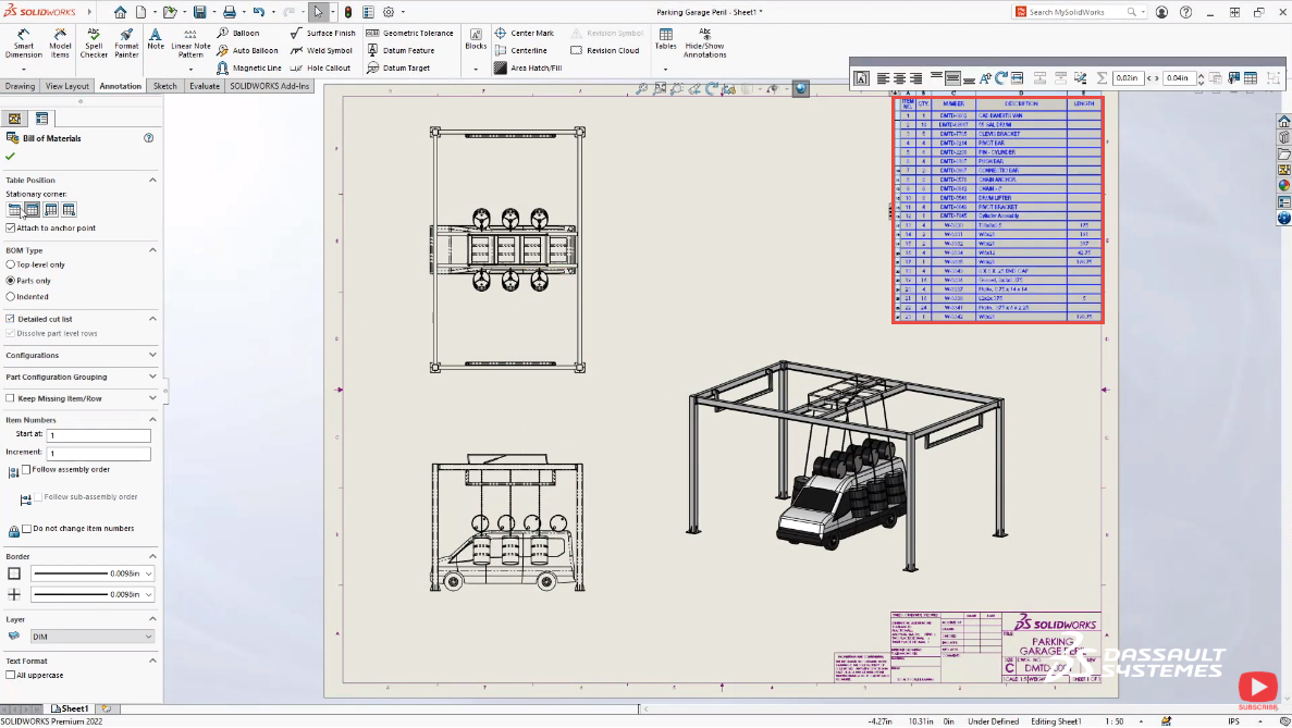 7-SOLIDWORKS-2022-whats-new-novinky-3DExperience