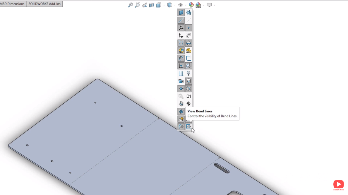 8-SOLIDWORKS-2022-whats-new-novinky-3DExperience