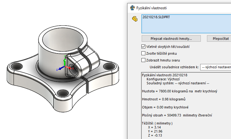 82-SOLIDWORKS-Model-Mania-2021-tutorial-postup-navod