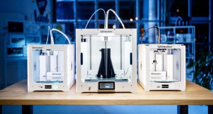 Učíme se SOLIDWORKS: Jak exportovat model pro 3D tisk