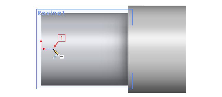 10-ucime-se-SolidWorks-drazka-na-hrideli-postup-tutorial