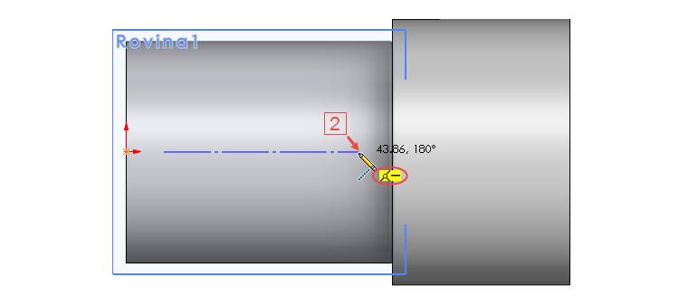 11-ucime-se-SolidWorks-drazka-na-hrideli-postup-tutorial