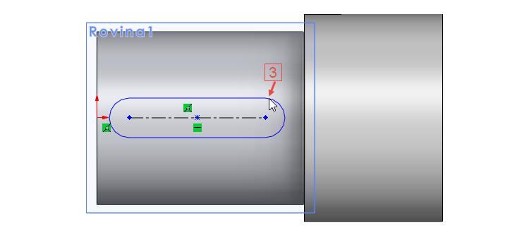 12-ucime-se-SolidWorks-drazka-na-hrideli-postup-tutorial