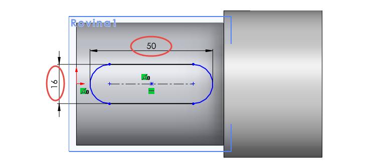 13-ucime-se-SolidWorks-drazka-na-hrideli-postup-tutorial