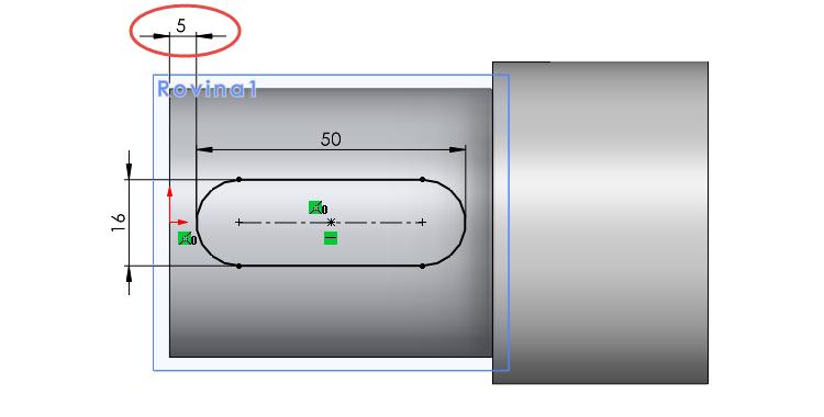 14-ucime-se-SolidWorks-drazka-na-hrideli-postup-tutorial