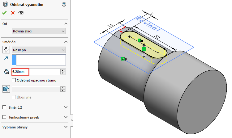 16-ucime-se-SolidWorks-drazka-na-hrideli-postup-tutorial