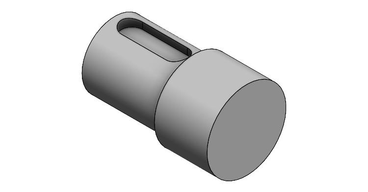 18-ucime-se-SolidWorks-drazka-na-hrideli-postup-tutorial